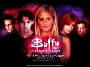 3594881-2979975175-Buffy
