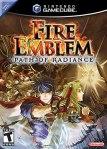 Fire_Emblem_PoR