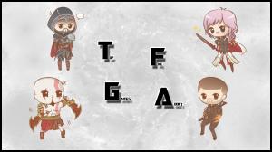 Logo-TFGA_cadre-300x168
