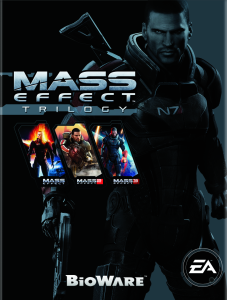 Mass_Effect_Trilogy_Cover