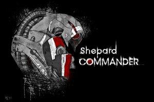 Mass-Effect-фэндомы-ME-art-Legion-876308