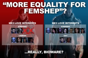 more_equality_for_femshep__by_selfphobia-d5g4b2q