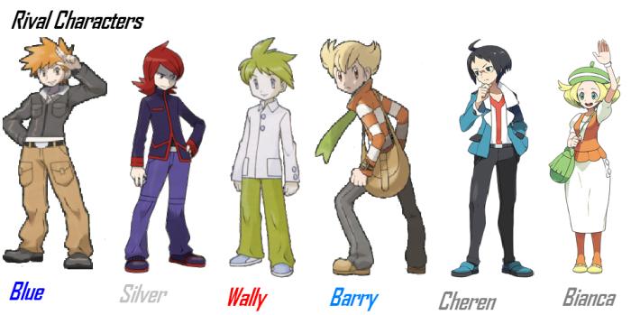 pokemon-game-rivals-image
