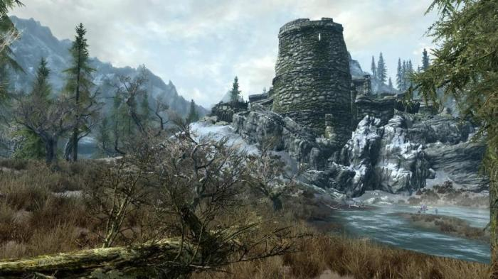 skyrim-bordeciel